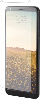 Zagg LG Stylo™ 4 Glass Plus Screen Protector