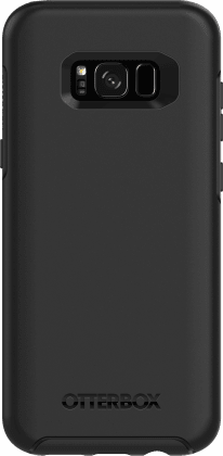 quality design 57e8a f3edd OtterBox Samsung Galaxy S8 Plus Symmetry
