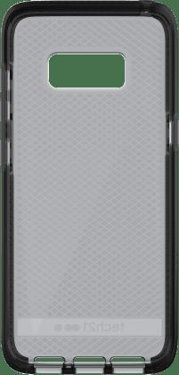 best website 9b1e7 c7582 Tech21 Samsung Galaxy S8 Evo Check