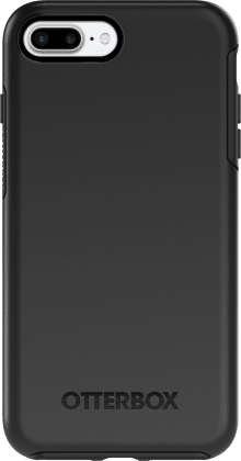 low priced c0cb9 1578c OtterBox Apple iPhone 8 Plus/7 Plus Symmetry
