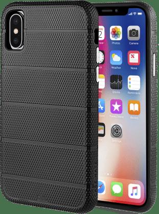 super popular a5268 9bad9 Case-Mate Apple iPhone XS/X Tough Mag