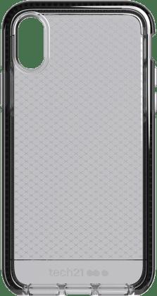 san francisco c0d64 c20ff Tech21 Apple iPhone XS/X Evo Check