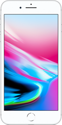 fe4f40d4103226 Apple iPhone 8 Plus from Xfinity Mobile in Silver