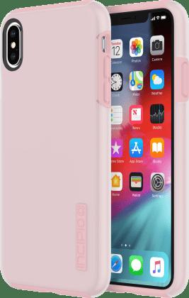 pretty nice 198a8 90dfb Incipio Apple iPhone XS Max DualPro