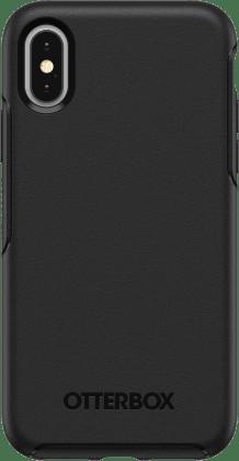 brand new d10ef 2b7b0 OtterBox Apple iPhone XS/X Symmetry