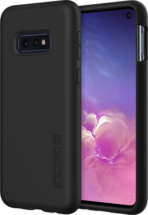 half off 1d9a7 2b920 Incipio Samsung Galaxy S10e DualPro