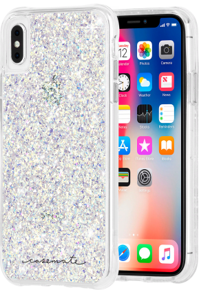 phone case iphone xs max apple