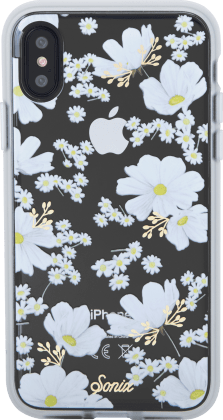 daisy iphone xs max case