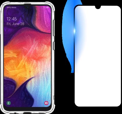 a50 galaxy case