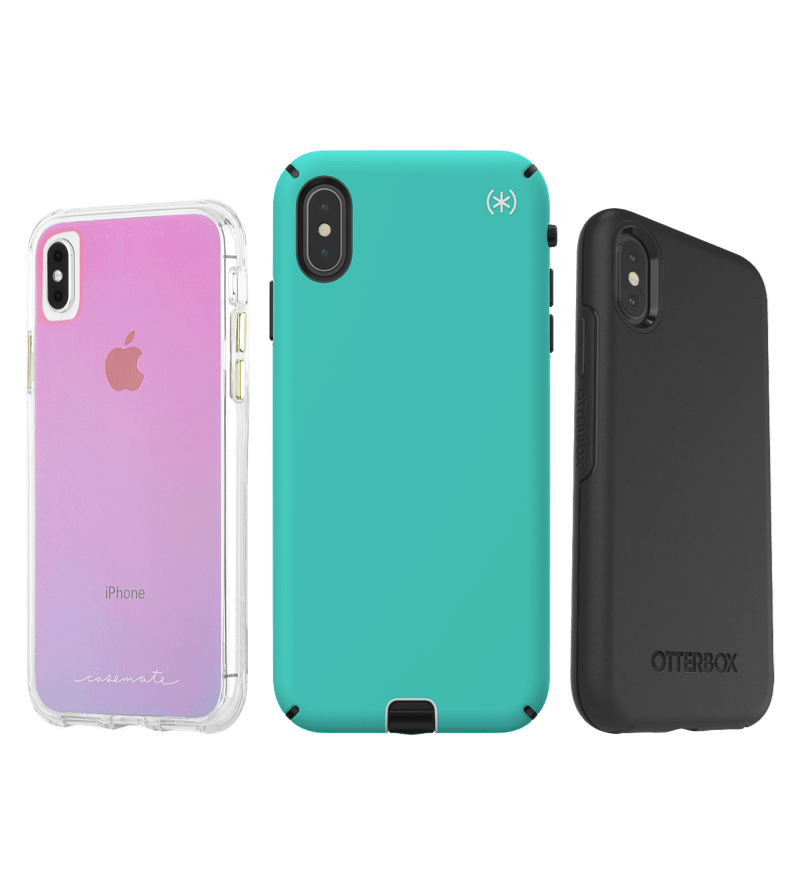 xfinity cell phone